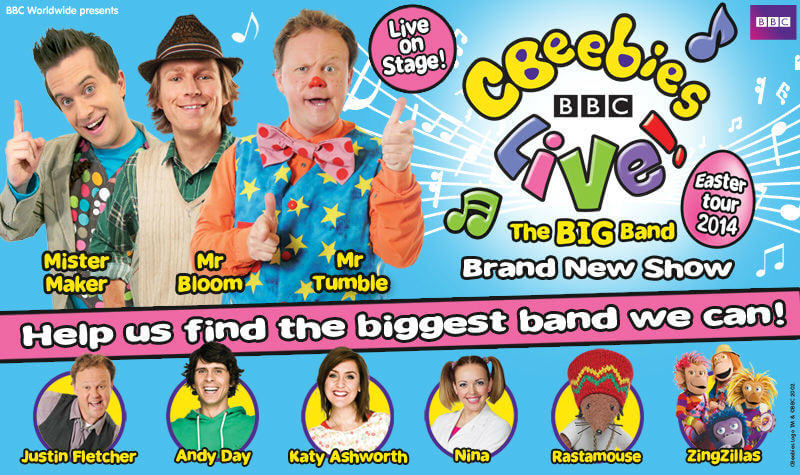 CBeebies_Newcastle_800x475[3]