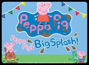 8 Must See Family Shows Picniq Blog