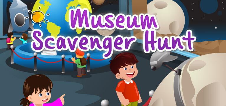 blogheader-museumscavengerhunt