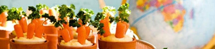 carrot humus header