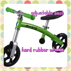 microscooters4