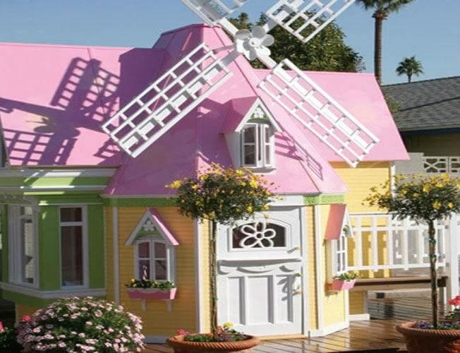 windmill-playhouse2