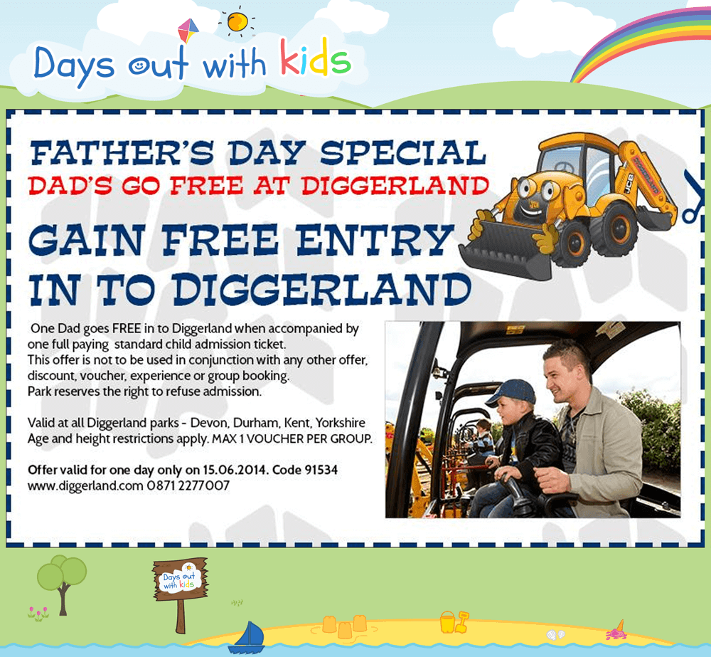 diggerland-fathers-day fb