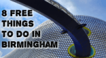 FREE Things Birmingham 2 smaller 22