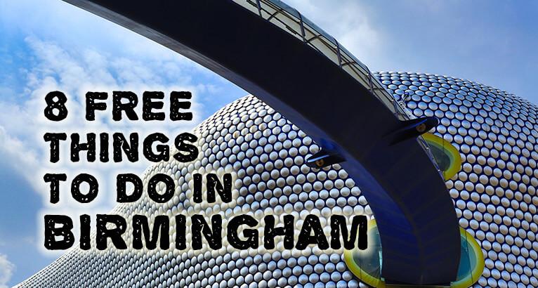 BirminghamCityGuide on #daysoutwithkids