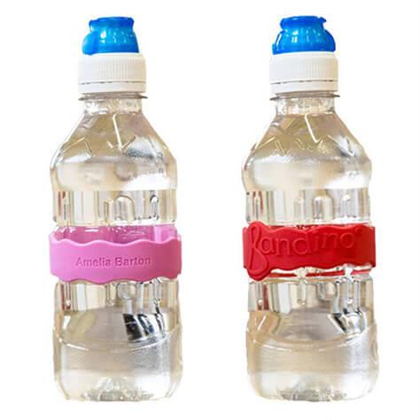 Water-Bottle-Bands #Daysoutwithkids
