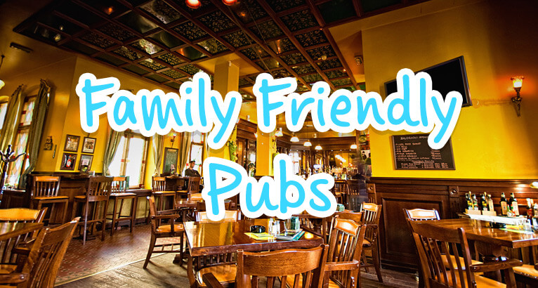 blogheader-FamilyFriendlyPubs