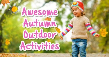 blogheader-awesomeautumnoutdooractivities