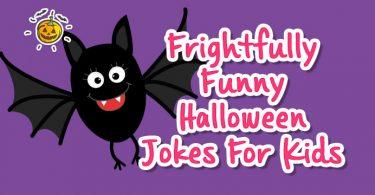 blogheader-frightfullyfunnyhalloweenjokes