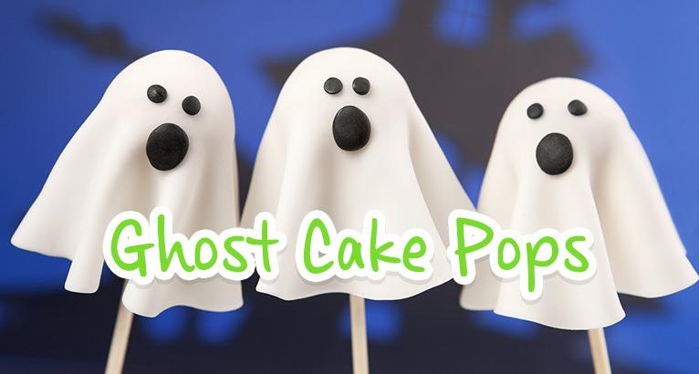 blogheader-ghostcakepops2