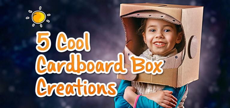 blogheader-5coolcardboardboxcreations