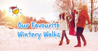 header-wintery-walks