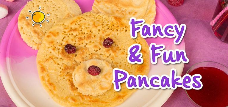 blogheader-fancyfunpancakes2016
