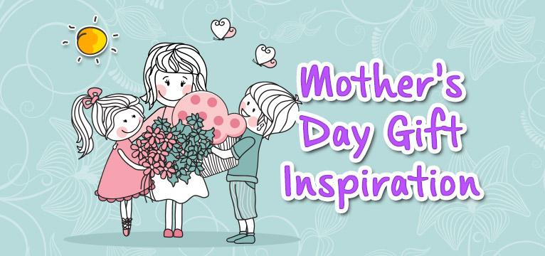 blogheader-mothersdaygiftinspiration