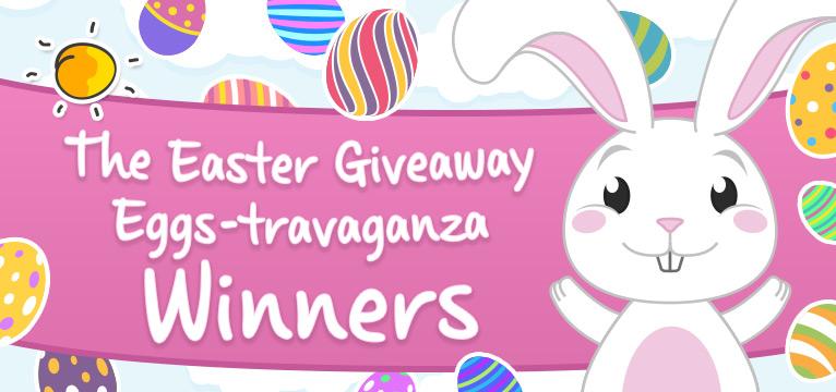 blogheader-eastereggstravaganza-winners