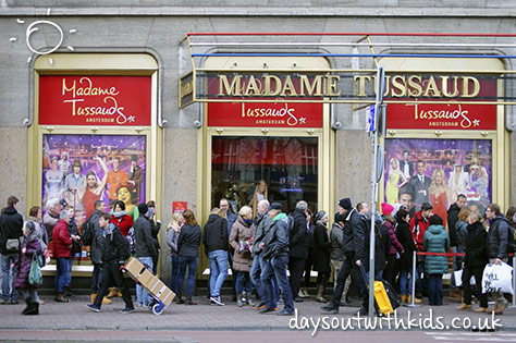 Madame-Tussaud-Amsterdam-80382731-(1)