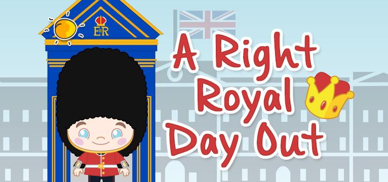 blogheader-rightroyaldayout-2016
