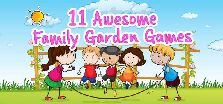 blogheader-11awesomefamilygardengames
