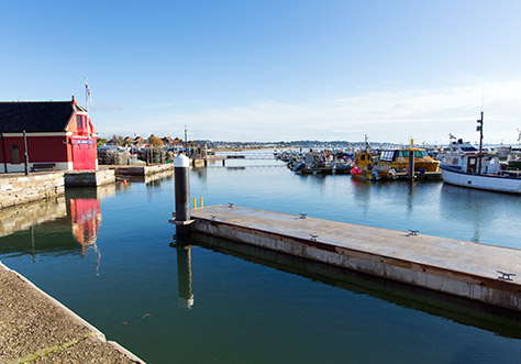 bigstock-Poole-harbour-and-quay-Dorset--83468954