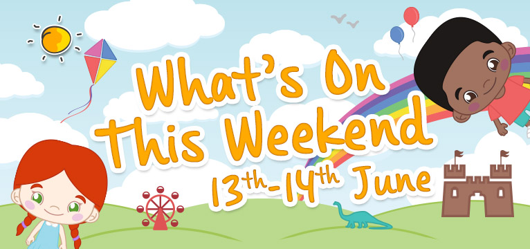 blogheader-whatsonthisweekend13-14June