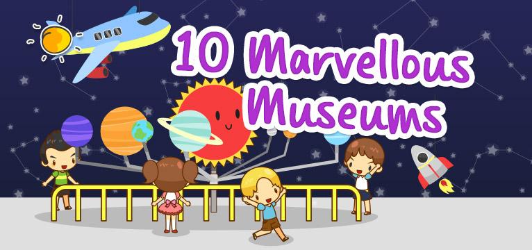 blogheader-10marvellousmuseums