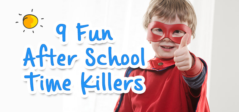 blogheader-afterschooltimekillers