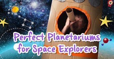 blogheader-perfectplanetariumsforspaceexplorers