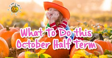 blogheader-whattodothisoctoberhalfterm