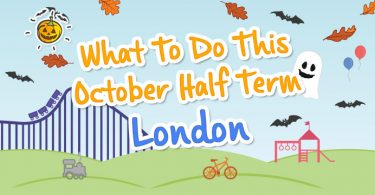 blogheader-whattodothisoctoberhalfterm-london