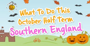 blogheader-whattodothisoctoberhalfterm-southernengland