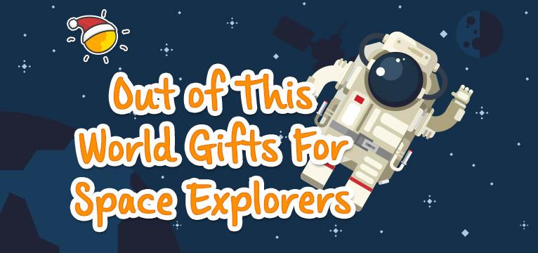 blogheader-giftsforspaceexplorers