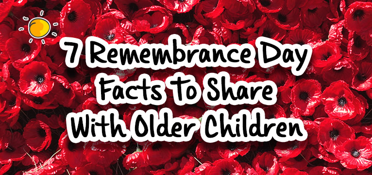 blogheader-remembrancedayfacts