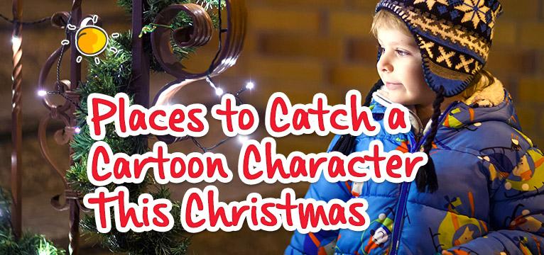 blogheader-spotfavouritecartoonsthischristmas