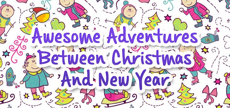 blogheader-awesomeadventureschristmasnewyear