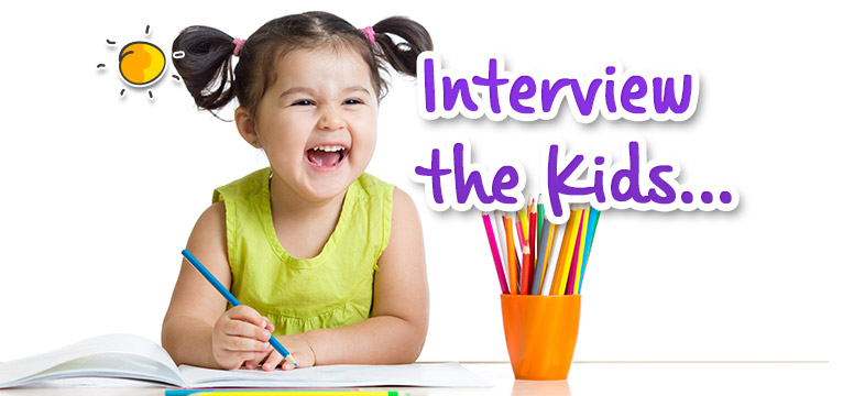 blogheader-interviewthekids
