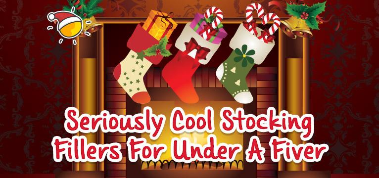 blogheader-stockingfillersforunderafiver
