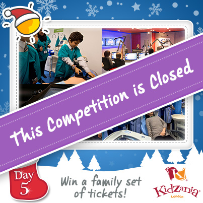 facebook-post-kidzania-closed
