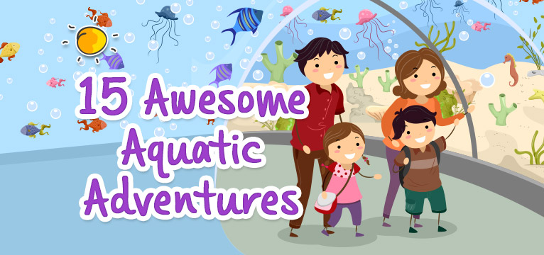 blogheader-awesomeaquaticadventures