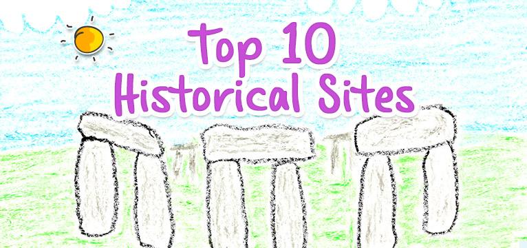blogheader-top10historicalsites