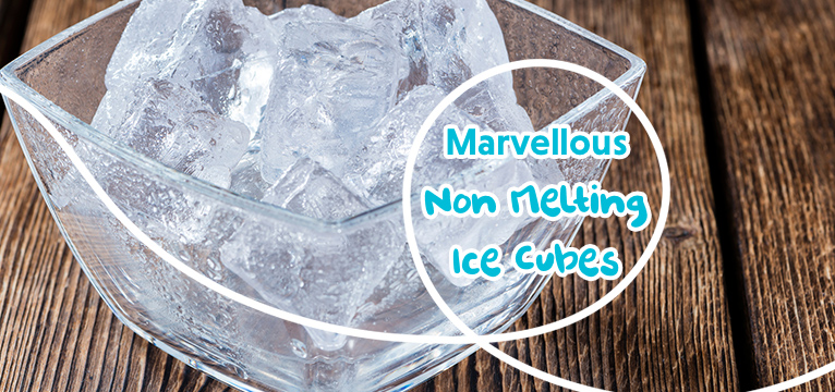 Sep 21, · How to Keep Ice from Melting. Three Methods: Using a Cooler or Ice Bucket Making Larger Ice Cubes Storing the Ice Properly Community Q&A Storing ice for a party or an event longer than a few hours can seem like an impossible task, especially if you are running around chatting with your guests and don't want to have to worry about melting ice%(43).
