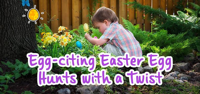 blogheader-eggcitingeasteregghunts