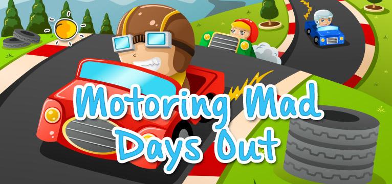 blogheader-motoringmaddaysout