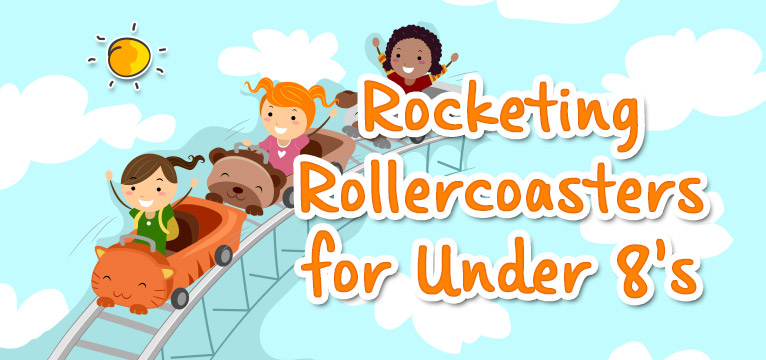 blogheader-rocketingrollercoastersforunder8s