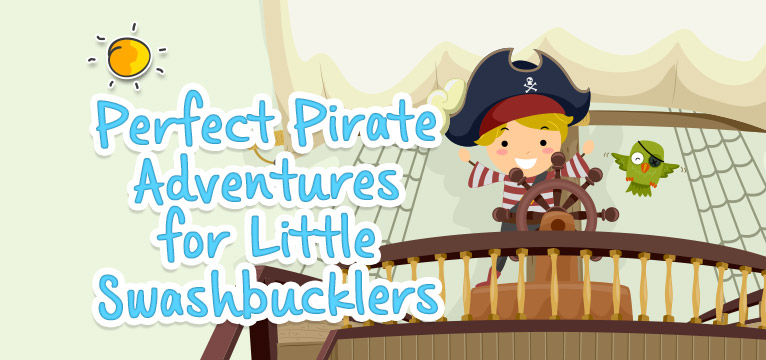 blogheader-perfectpirateadventuresforlittleswashbucklers