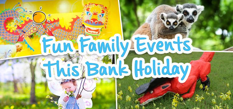 blogheader-funfamilyeventsthisbankholiday
