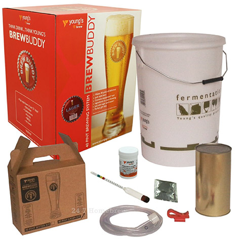 brew-your-own-beer