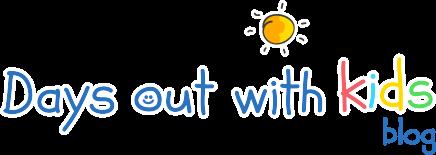 logo-2015new