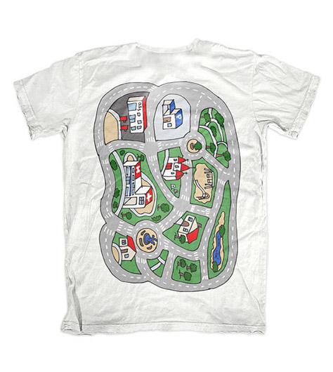 race-track-t-shirt