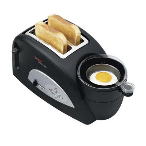 tefel-toast-n-egg-toaster