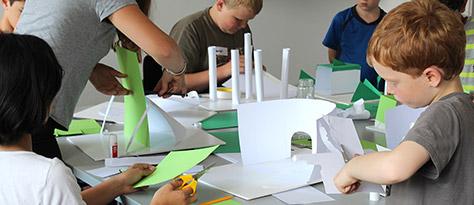 Create-a-scape-macrobert-arts-centre